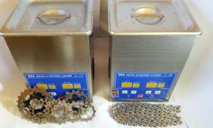cleanerchaincassette